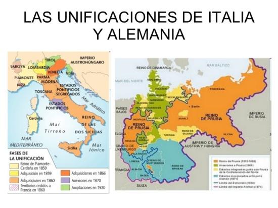 las-unificaciones-de-italia-y-alemania-1-728
